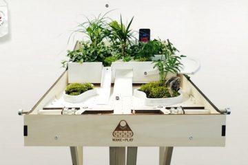 makerball-pinball-machine-kit-1