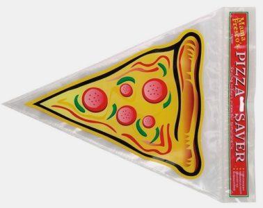mama-frescos-pizza-saver-1