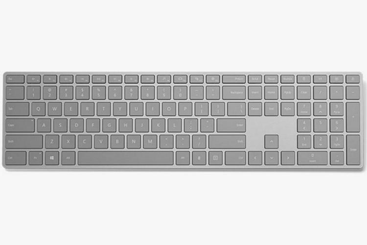 microsoft-modern-keyboard-with-fingerprint-id-1