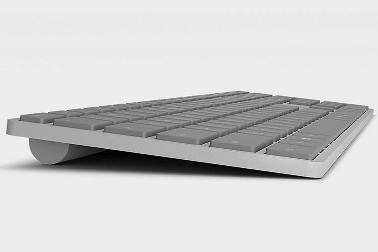 microsoft-modern-keyboard-with-fingerprint-id-2