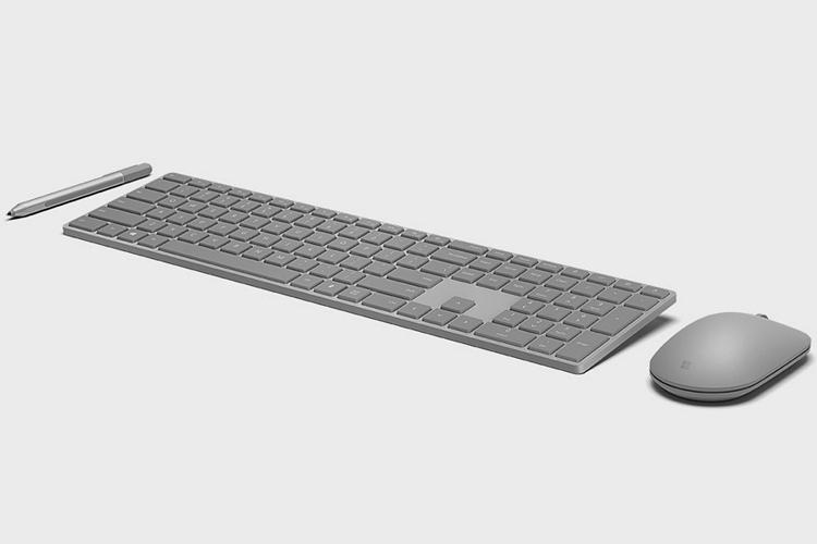microsoft-modern-keyboard-with-fingerprint-id-3