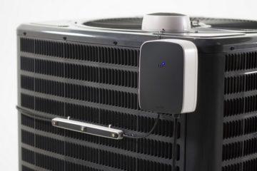 mistbox-ac-energy-saver-1
