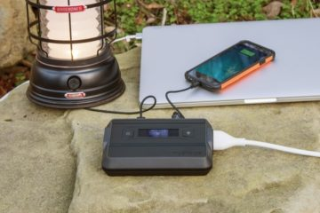 mycharge-adventure-ultra-2