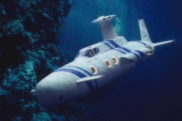 neyk-luxury-submarine-1