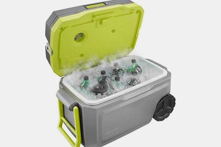 ryobi-cooling-cooler-2