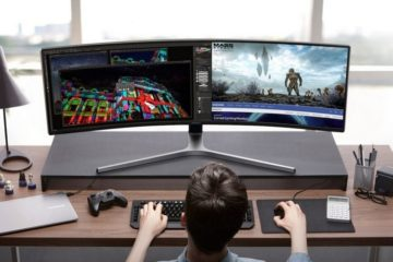 samsung-qled-49-inch-gaming-monitor-1