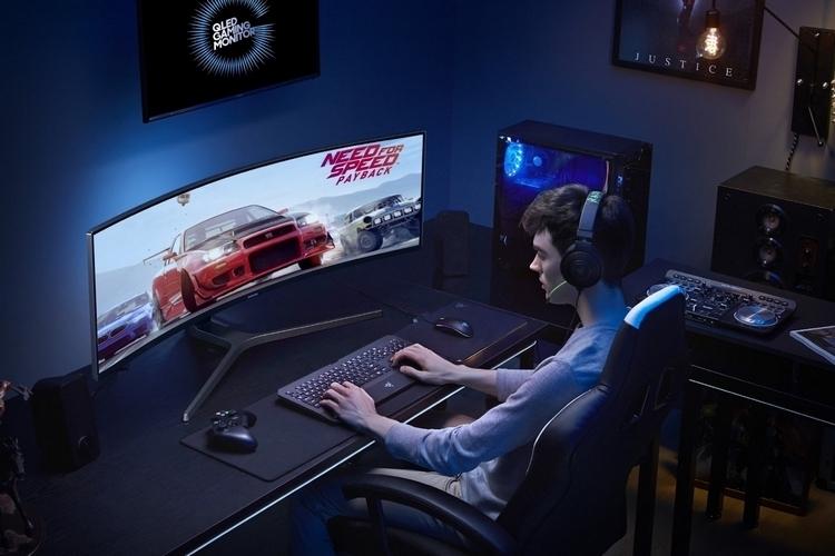samsung-qled-49-inch-gaming-monitor-2