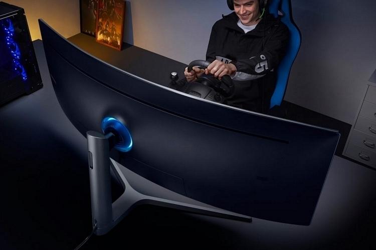 samsung-qled-49-inch-gaming-monitor-3