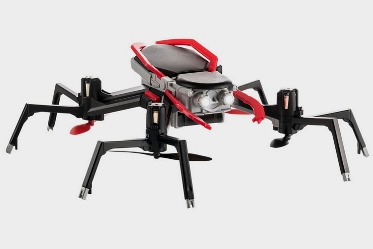 skyrocket-spider-drone-1