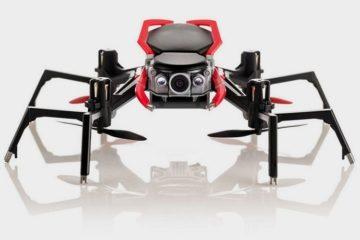 skyrocket-spider-drone-2