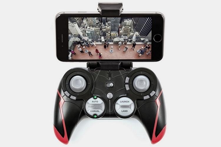 skyrocket-spider-drone-4