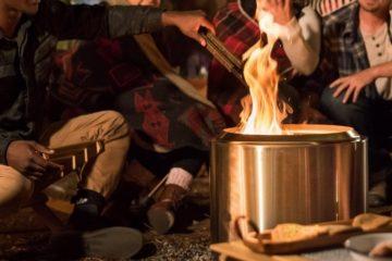 solo-stove-bonfire-2