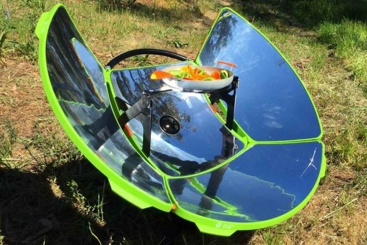 solsource-sport-solar-stove-2