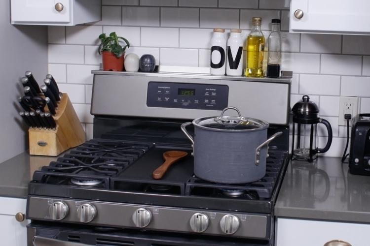 stove-shelf-2