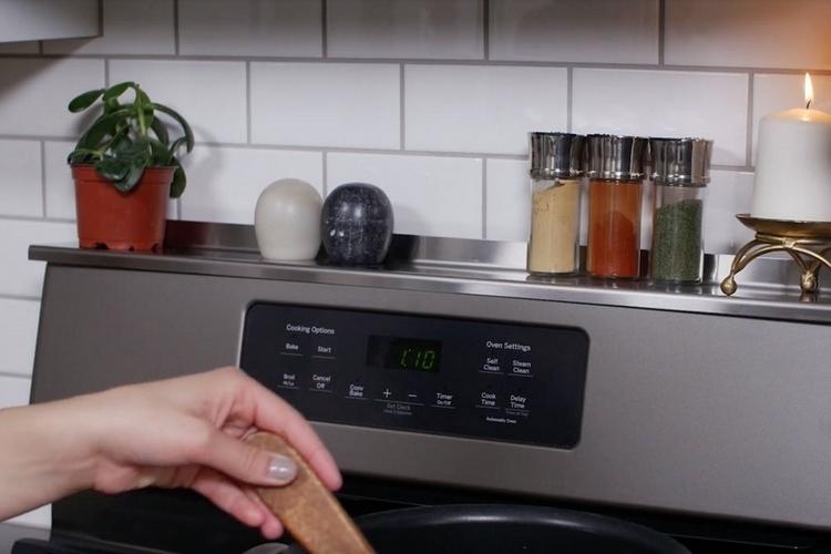 stove-shelf-3