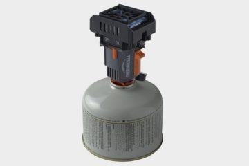 thermacell-backpacker-mosquito-repeller-1