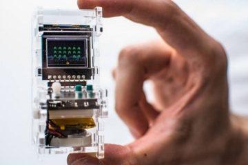 tinycircuits-tinyarcade-kit-1