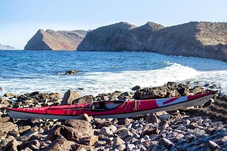 trak-2-touring-kayak-1