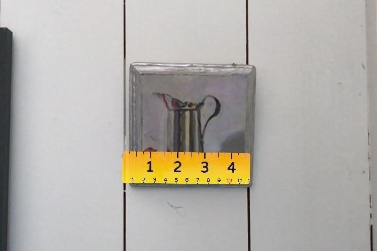 ar-measure-1