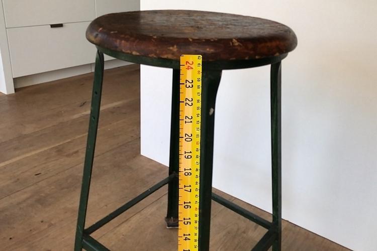 ar-measure-2