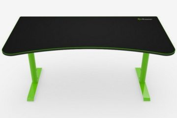 arozzi-arena-gaming-desk-4