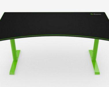 arozzi-arena-gaming-desk-4