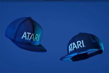 atari-speakerhat-1