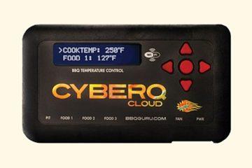 bbq-guru-cyberq-cloud-1