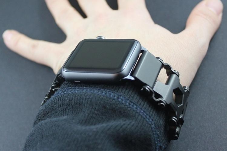 besttooltech-leatherman-tread-watch-adapter-3
