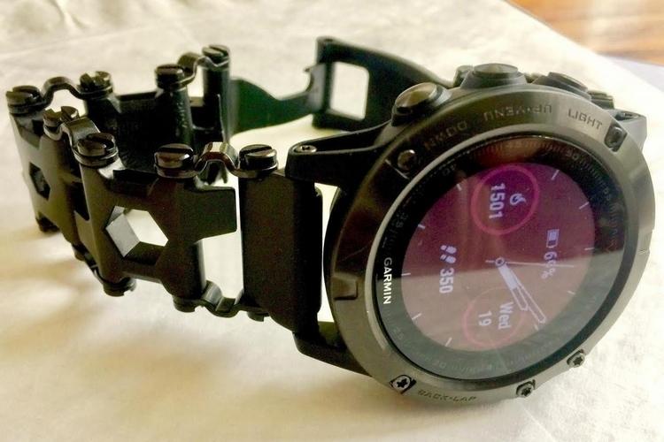 besttooltech-leatherman-tread-watch-adapter-4