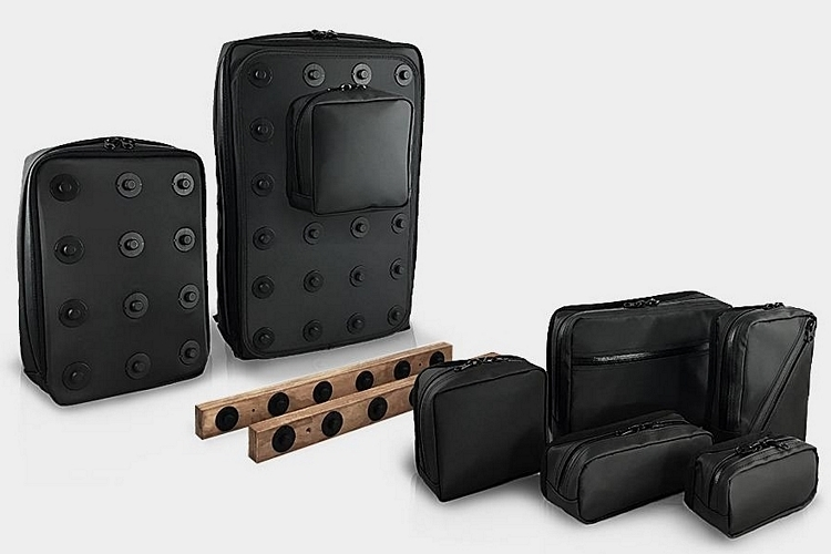 bloqbag-modular-backpack-system-1