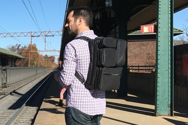 bloqbag-modular-backpack-system-2
