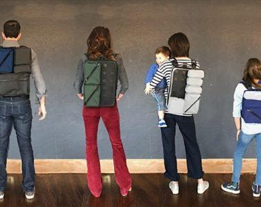 bloqbag-modular-backpack-system-4