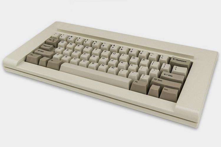 brand-new-model-f-keyboards-2