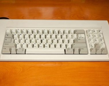 brand-new-model-f-keyboards-3