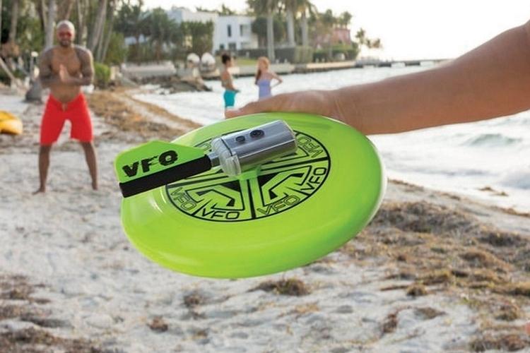 brookstone-vfo-frisbee-1