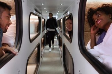 cabin-bus-service-2
