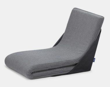 casper-lounger-2