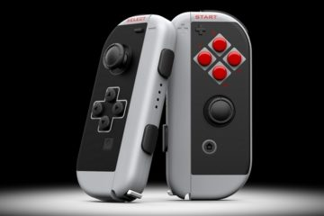 colorware-joy-con-classic-1