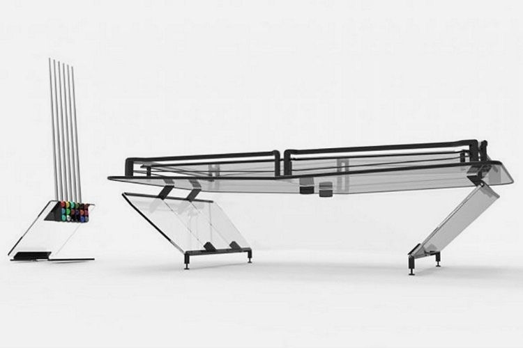 elite-innovations-x1-everest-pool-table-2
