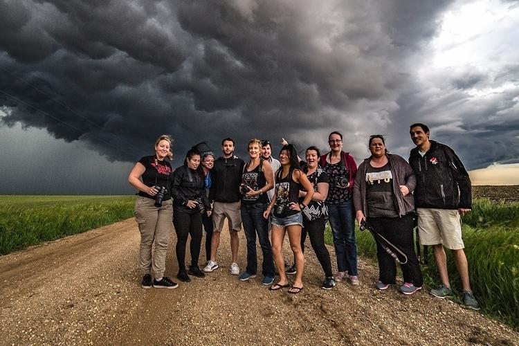extreme-tornado-tours-3