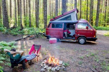 gocamp-camper-vans-1