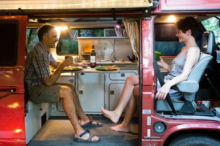 gocamp-camper-vans-2