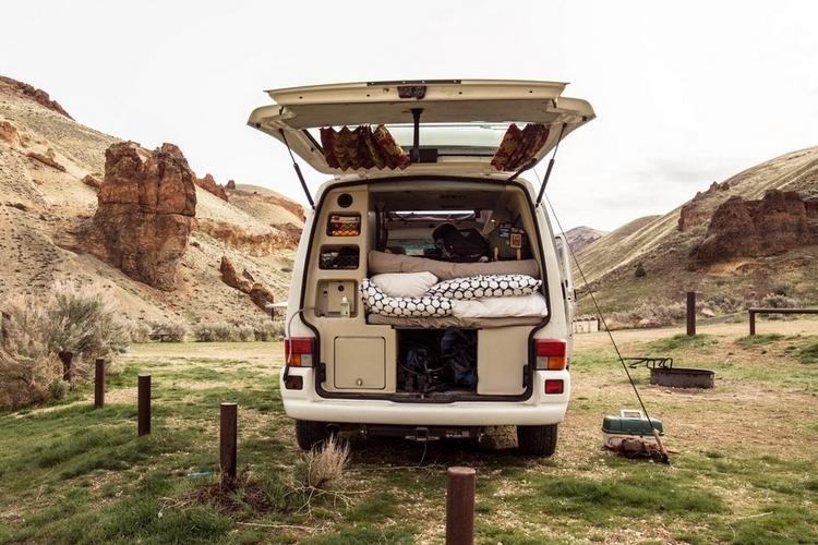 gocamp-camper-vans-4