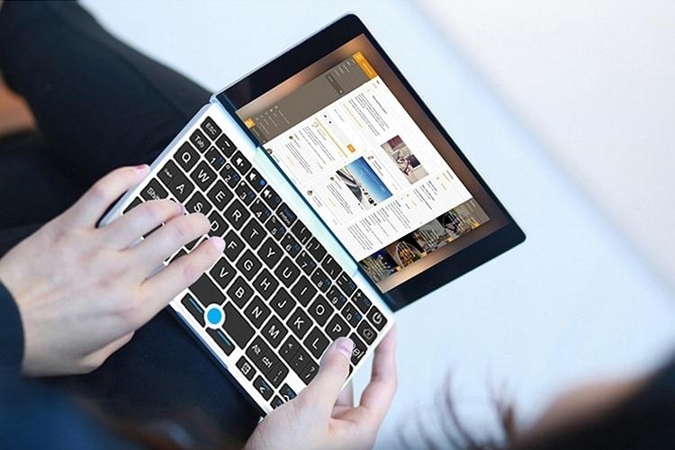 gpd-pocket-laptop-2