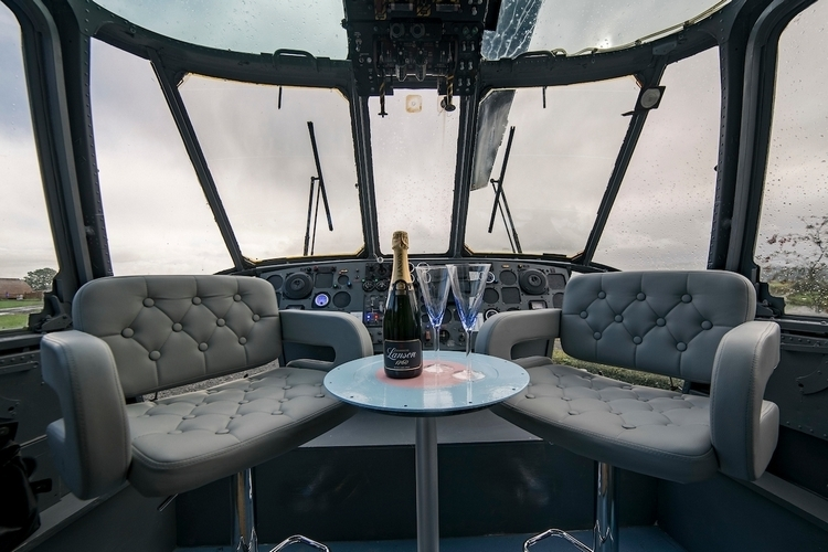 helicopter-glamping-2