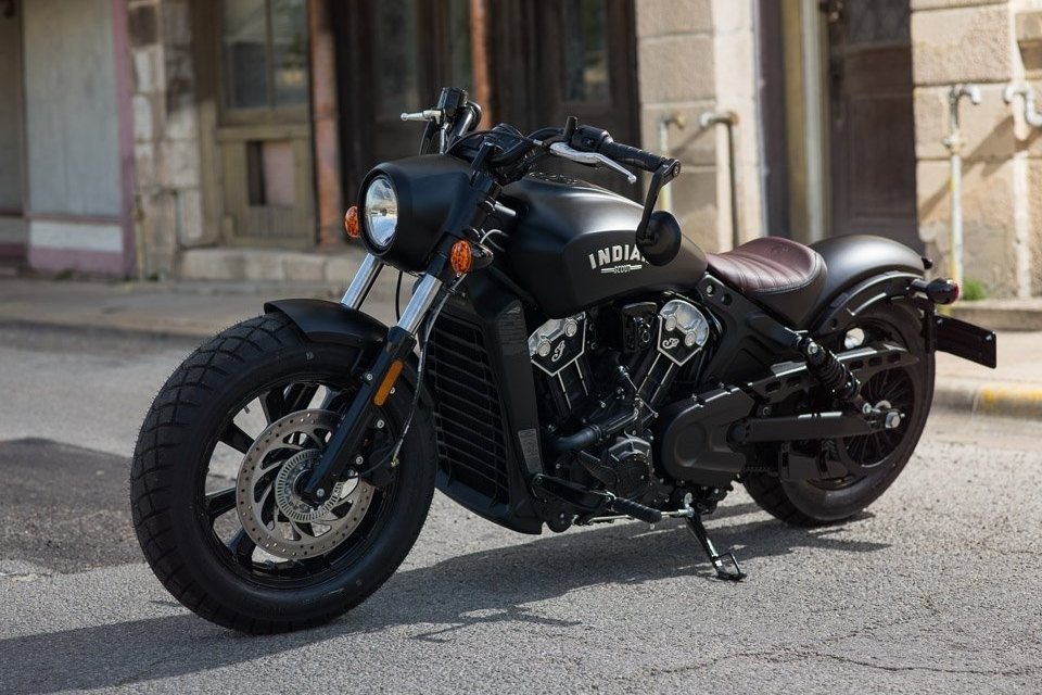 indian-scout-bobber-1