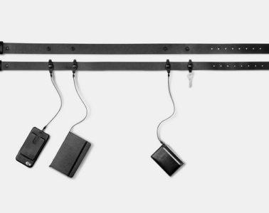 killspencer-utility-belt-1