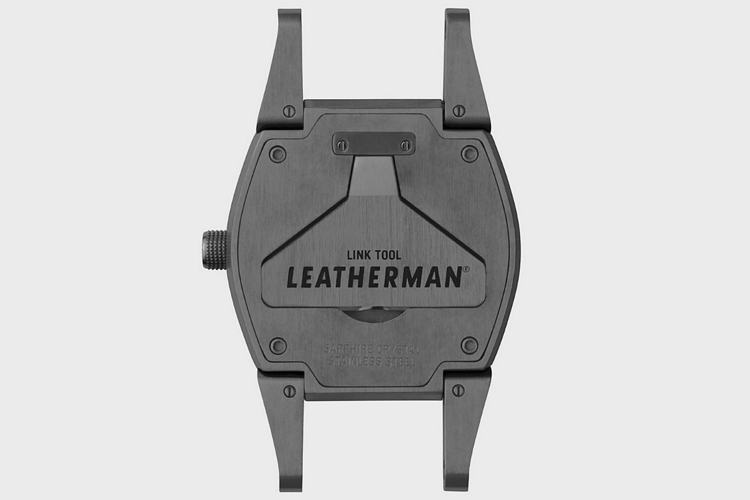 leatherman-tread-tempo-4