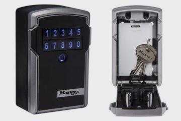master-lock-bluetooth-lock-box-1
